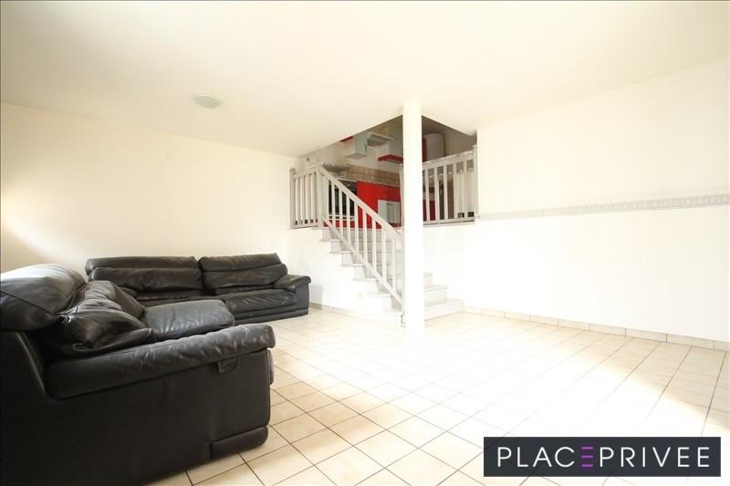 Alquiler  apartamento Nancy 545€ CC - Fotografía 3