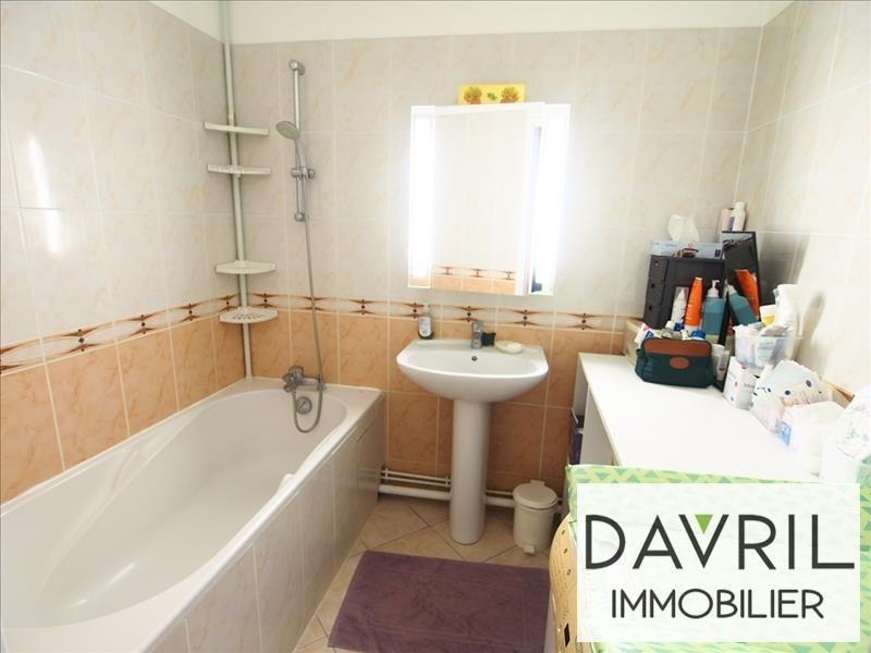 Revenda apartamento Conflans ste honorine 137000€ - Fotografia 5