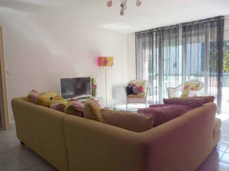 Produit d'investissement appartement Mulhouse 147000€ - Photo 4