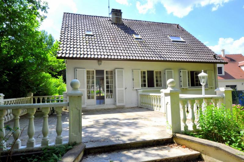 Sale house / villa St arnoult en yvelines 295000€ - Picture 15