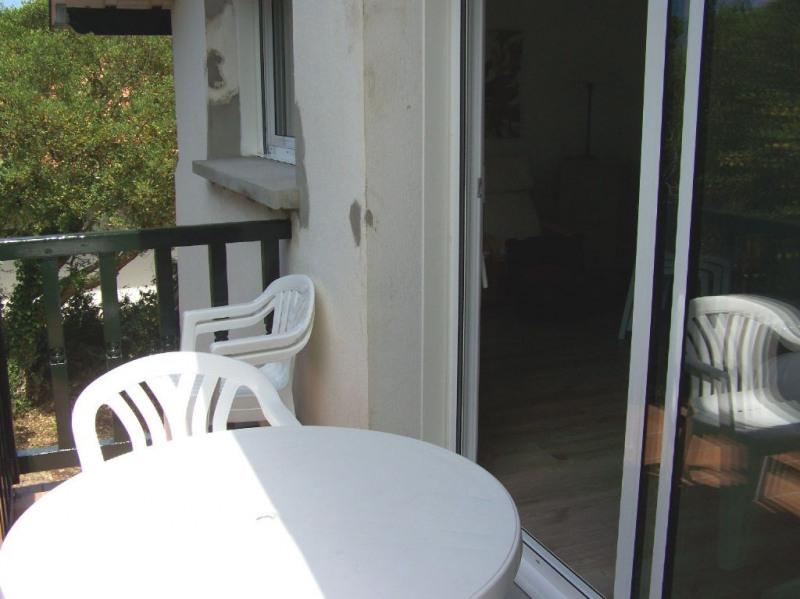Alquiler  apartamento Seignosse 753€ CC - Fotografía 8