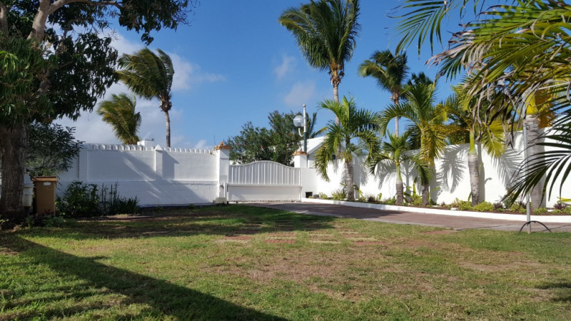 Venta de prestigio  casa L etang sale les bains 756000€ - Fotografía 3
