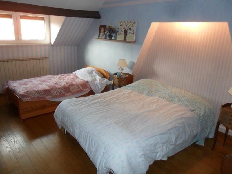 Sale house / villa Dainville 238000€ - Picture 7