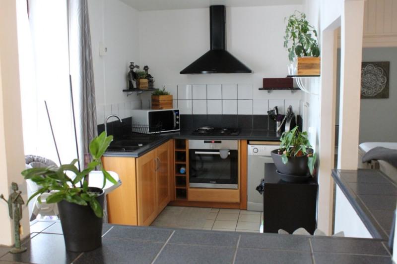 Vente maison / villa Moelan sur mer 444125€ - Photo 8