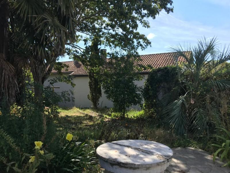 Vente maison / villa Saint paul les dax 189000€ - Photo 3
