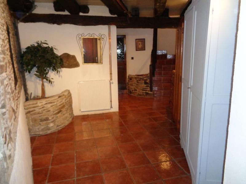 Sale house / villa Aixe sur vienne 146000€ - Picture 2