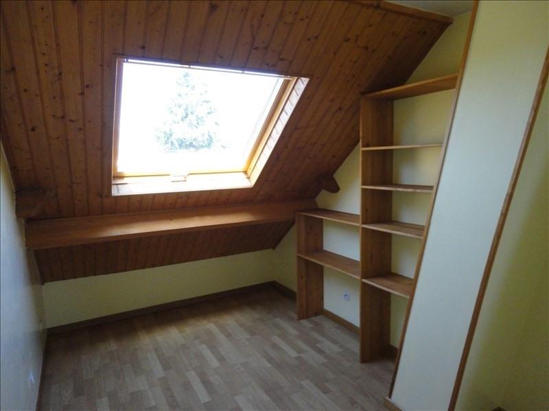 Location maison / villa Limours 1290€ CC - Photo 7