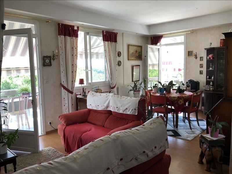 Sale apartment Royan 254400€ - Picture 3