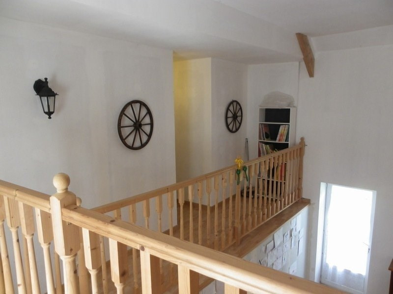 Vente maison / villa St jean de la riviere 181500€ - Photo 7