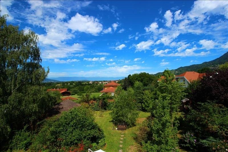Vente de prestige maison / villa Fillinges 690000€ - Photo 8