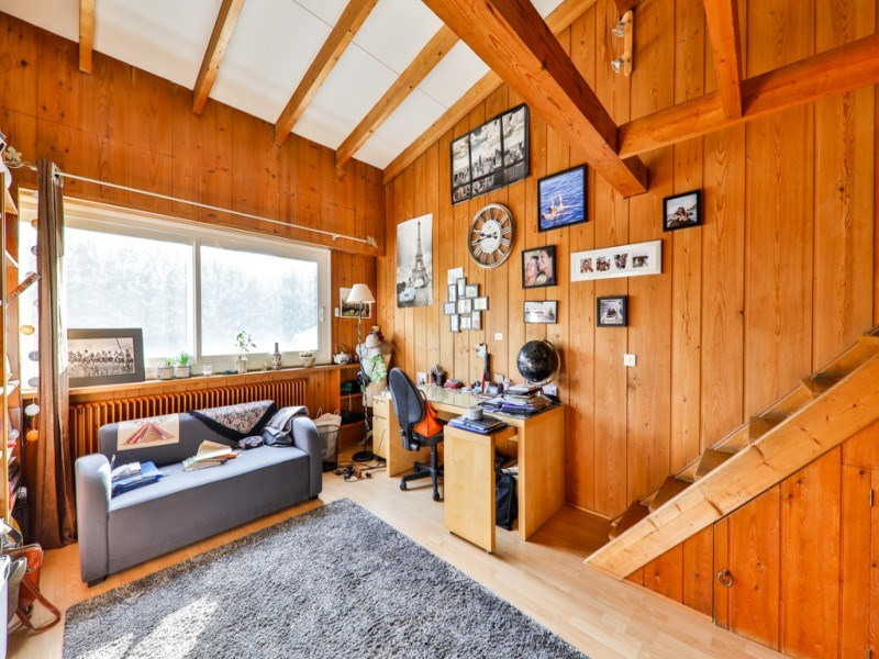 Deluxe sale house / villa Saint-gratien 1345000€ - Picture 10
