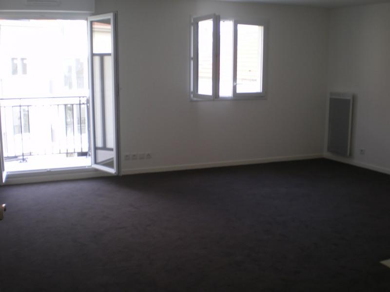 Location appartement Montlhery 616€ CC - Photo 3