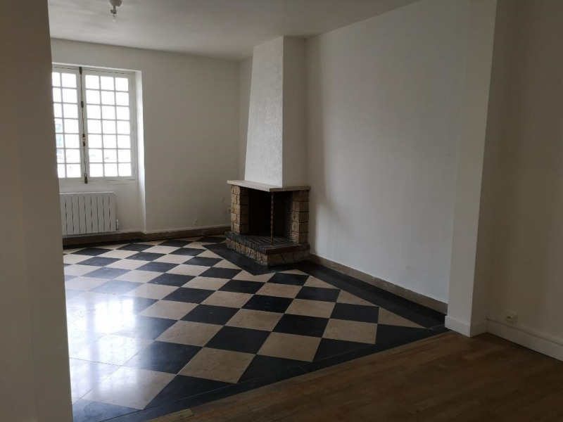 Location appartement Montargis 770€ CC - Photo 2