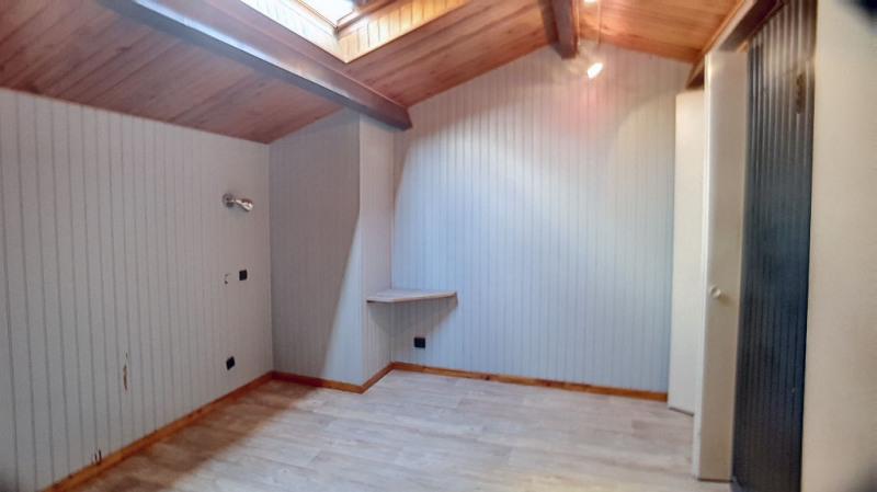 Vente appartement Saint laurent du var 390000€ - Photo 10