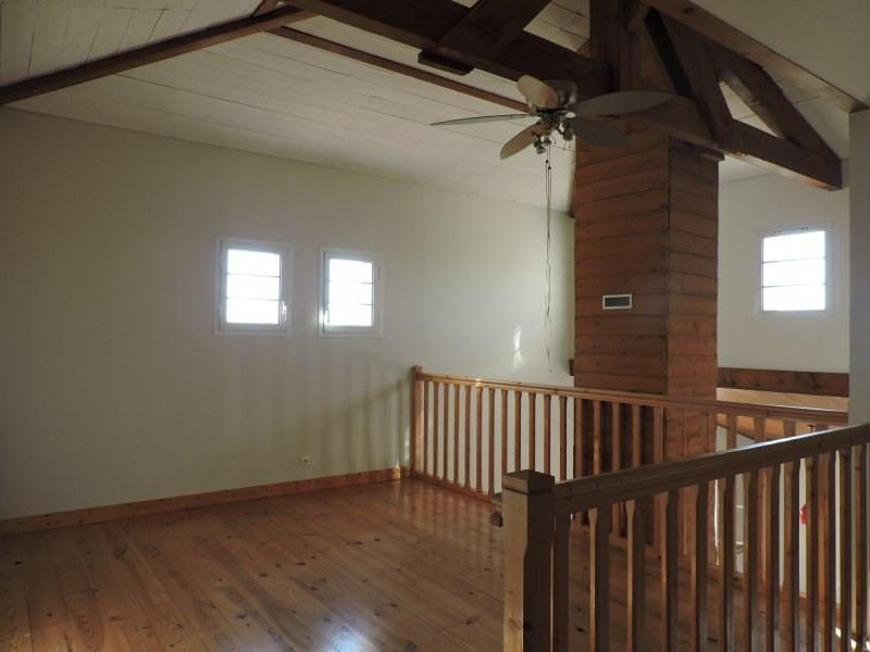Alquiler  casa Le passage 700€ +CH - Fotografía 6