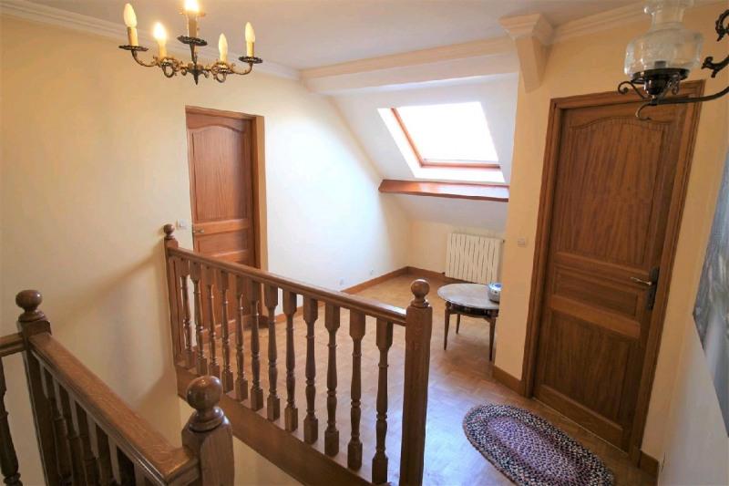 Sale house / villa Champigny sur marne 528000€ - Picture 9