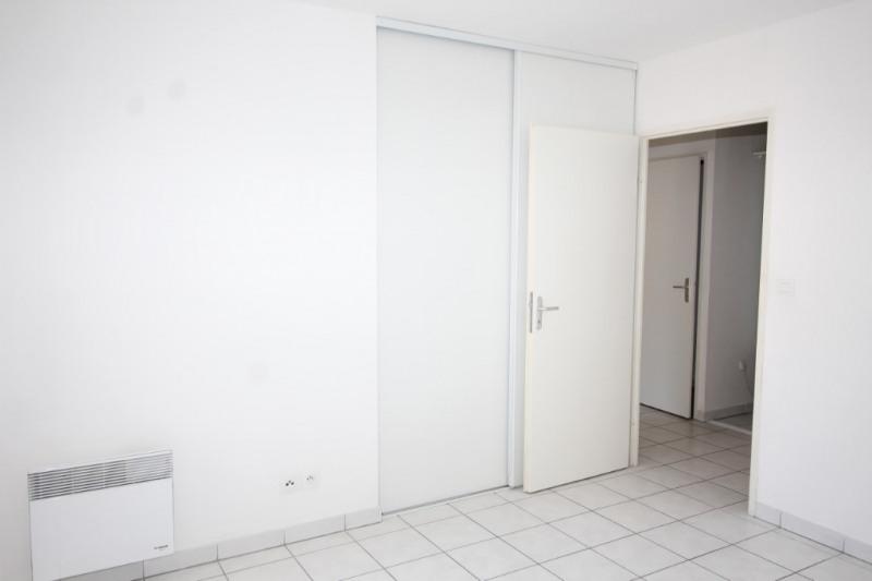 Rental apartment Port vendres 648€ CC - Picture 4