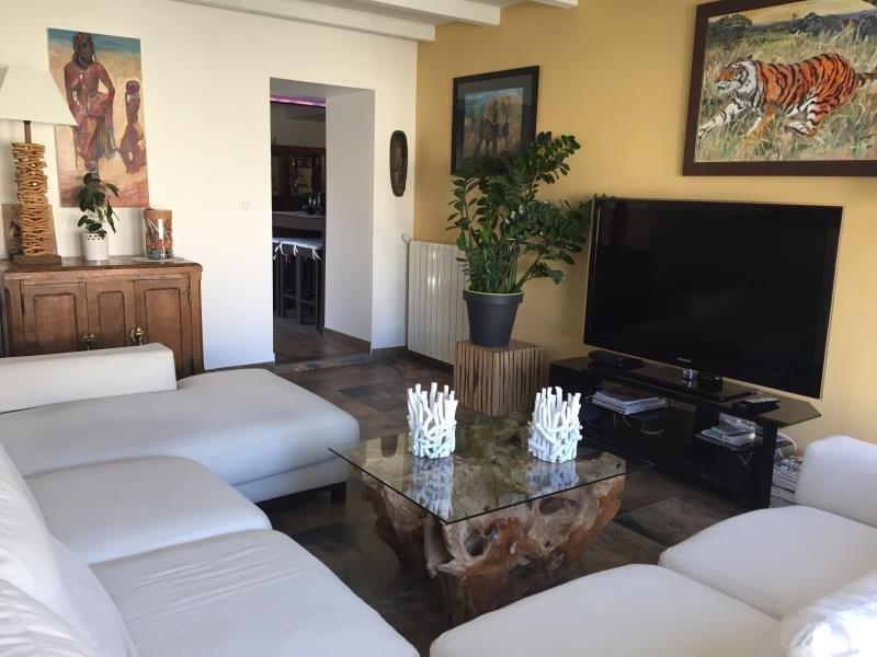 Vente maison / villa Carcassonne 255000€ - Photo 2