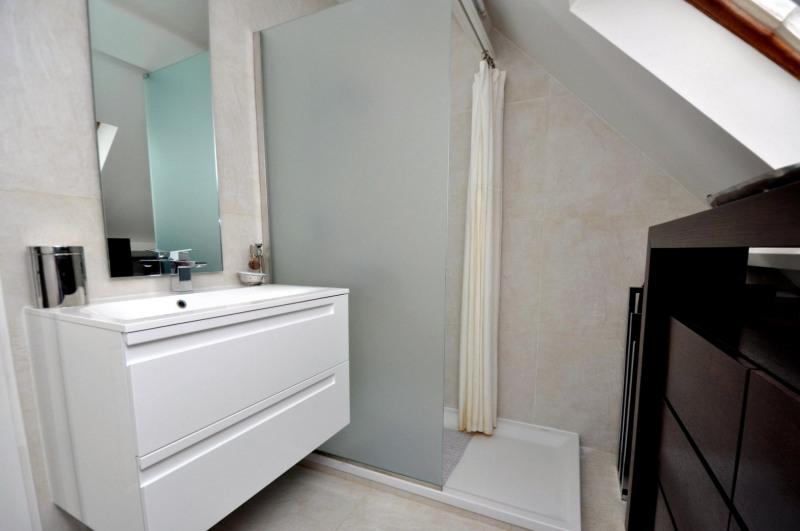 Sale house / villa Limours 495000€ - Picture 12
