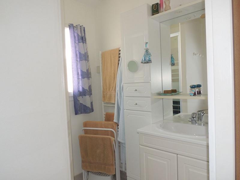 Sale apartment Royan 250000€ - Picture 7