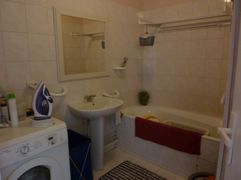 Sale apartment Orsay 350000€ - Picture 7