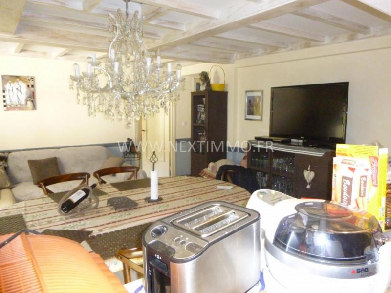 Vendita appartamento Saint-martin-vésubie 215000€ - Fotografia 29