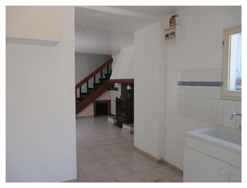 Vente maison / villa Nimes 296800€ - Photo 6