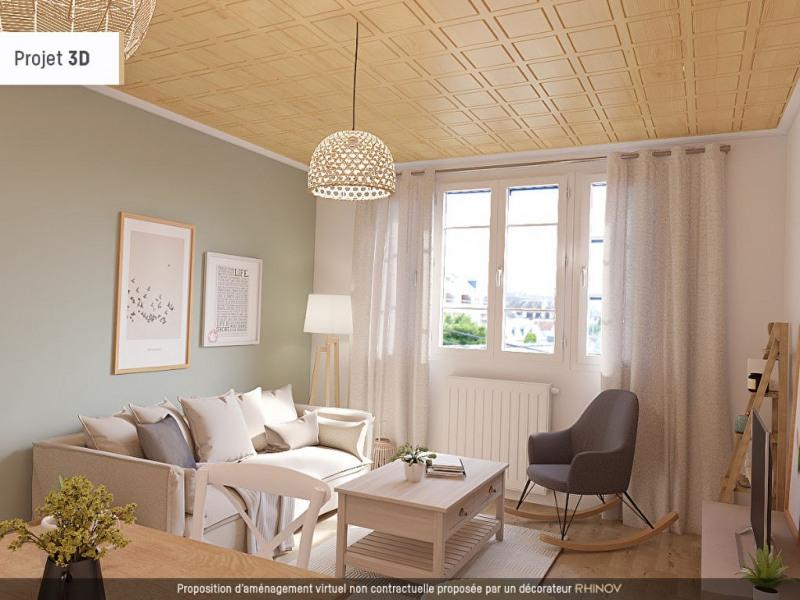 Sale building Oloron ste marie 148000€ - Picture 1