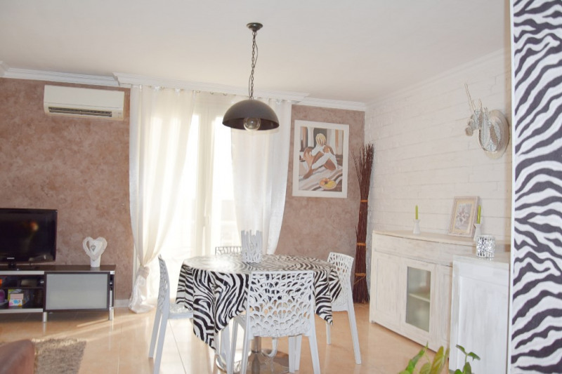 Location appartement Beziers 699€ CC - Photo 2