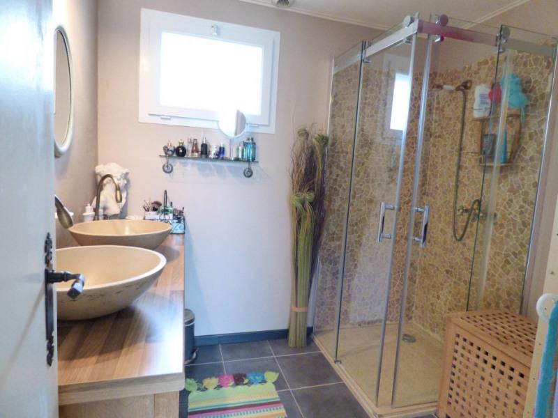 Sale house / villa Les andelys 230000€ - Picture 6