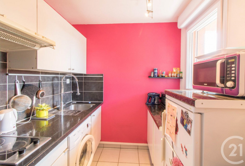 Vente appartement Tournefeuille 125 000€ - Photo 2