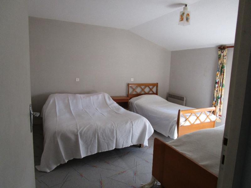 Sale house / villa Azay le brule 218900€ - Picture 7