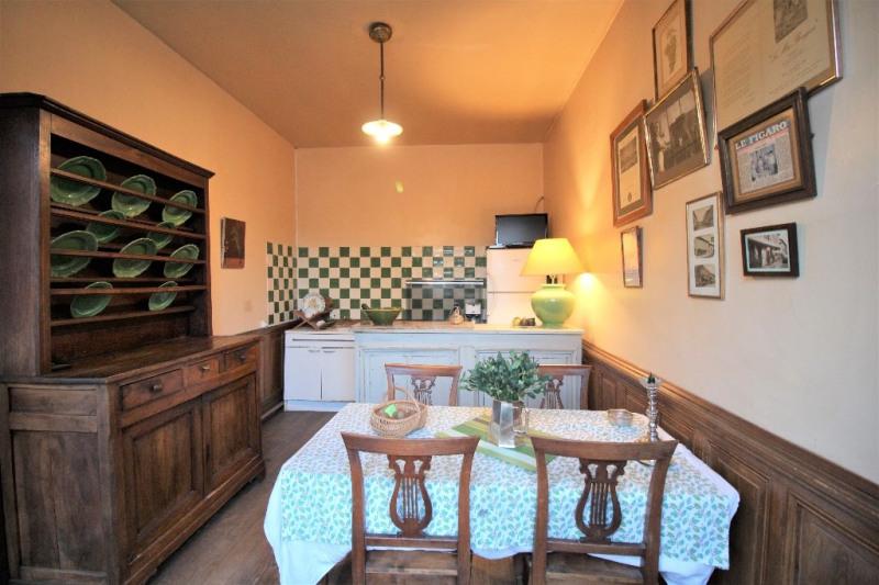 Vente maison / villa Saint genix sur guiers 124000€ - Photo 2