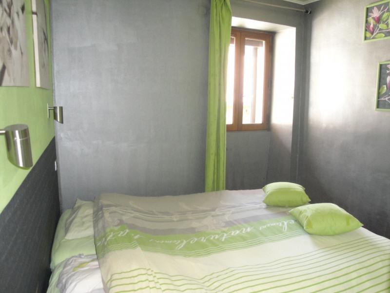Vente maison / villa Lescheraines 252000€ - Photo 9