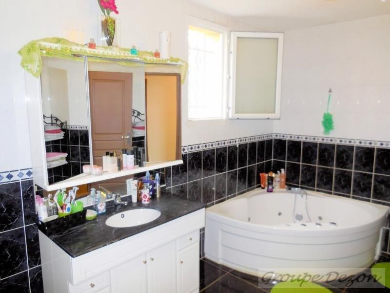 Vente maison / villa Saint-alban 385000€ - Photo 12
