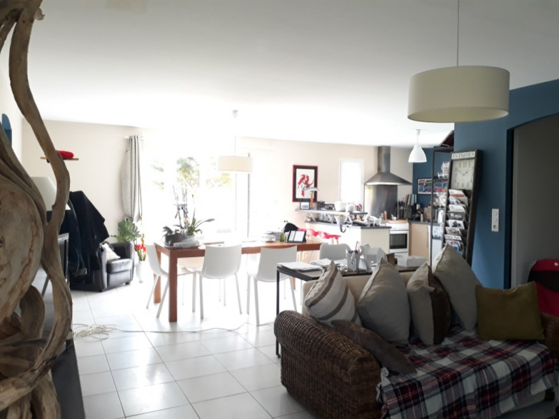 Location maison / villa Limoges 900€ CC - Photo 6