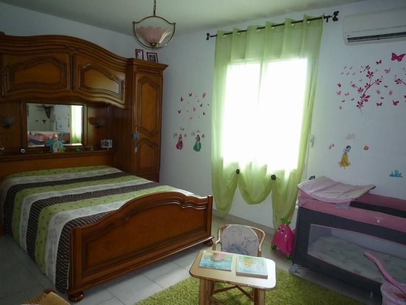 Sale house / villa Orange 420000€ - Picture 8