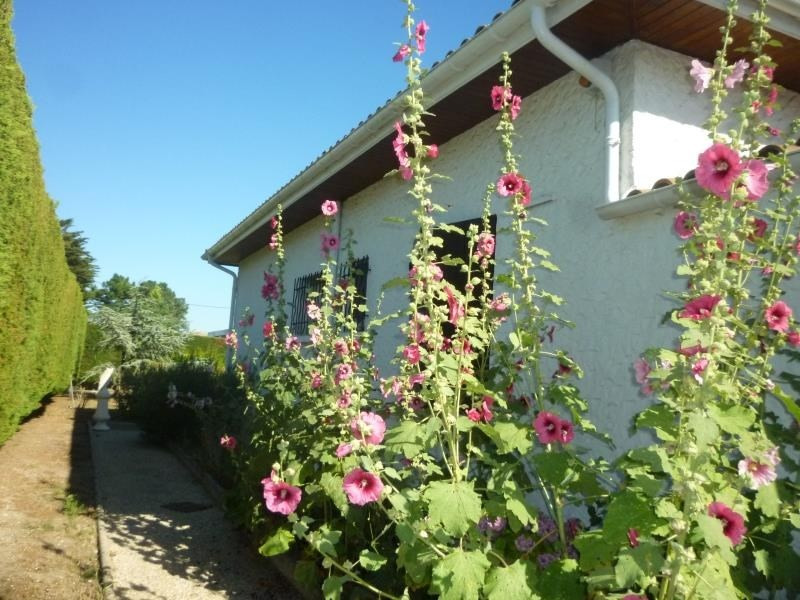 Vente maison / villa St pierre d'oleron 469 000€ - Photo 2