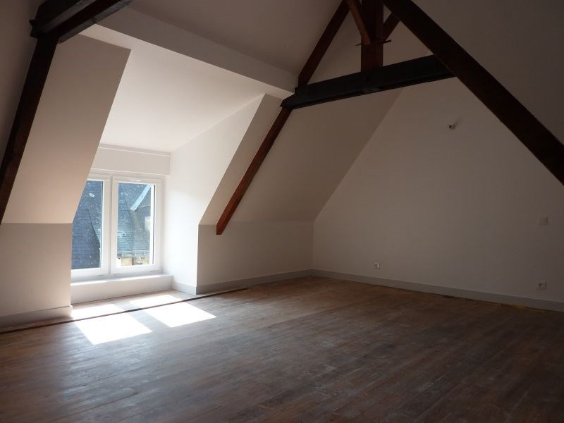 Rental house / villa Pontivy 469€ CC - Picture 8