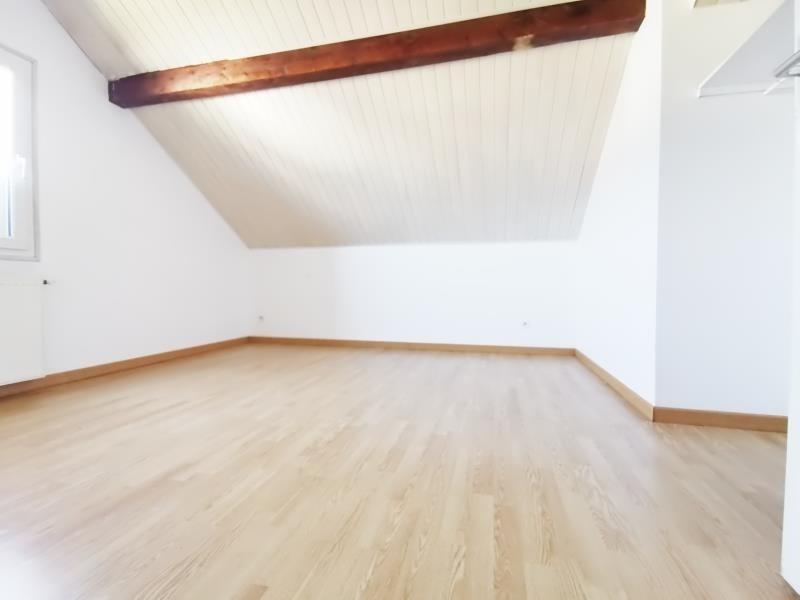 Vente appartement Scionzier 130000€ - Photo 6