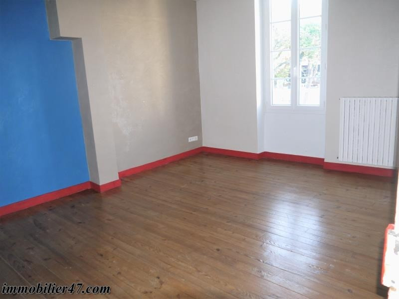 Vente maison / villa Prayssas 129 000€ - Photo 8
