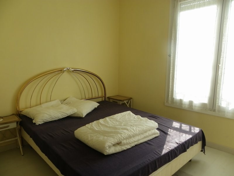 Vente appartement Barneville carteret 120500€ - Photo 4
