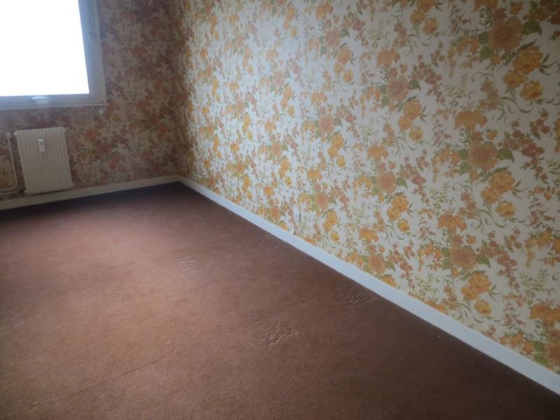 Verkoop  appartement Le touquet paris plage 325000€ - Foto 6
