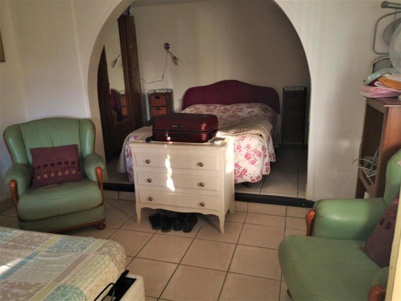 Sale house / villa Abrest 104900€ - Picture 3