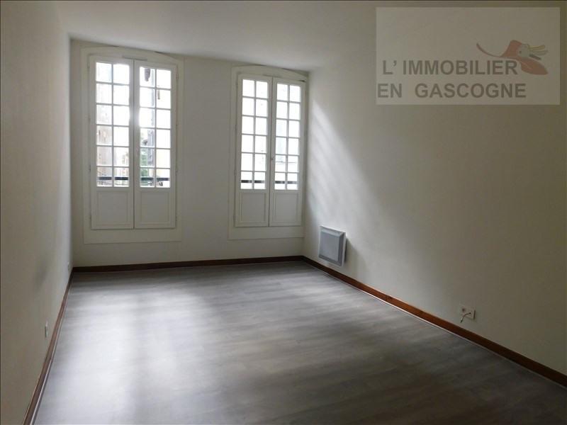 Verhuren  appartement Auch 326€ CC - Foto 3