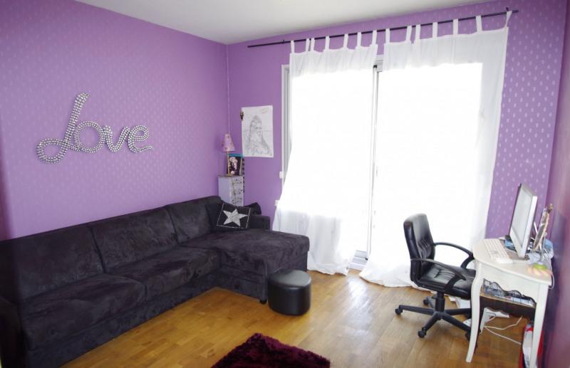 Sale apartment Caluire et cuire 396000€ - Picture 4