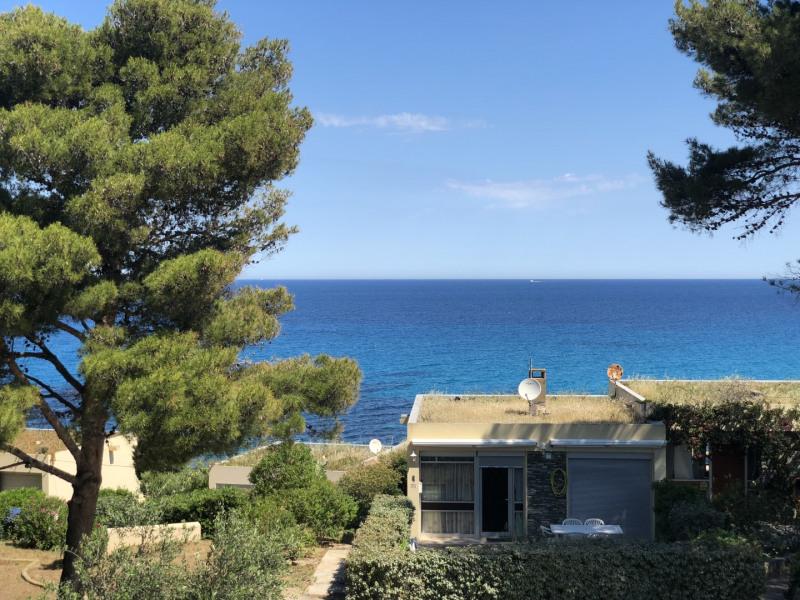 Vente de prestige maison / villa Monticello 980000€ - Photo 3