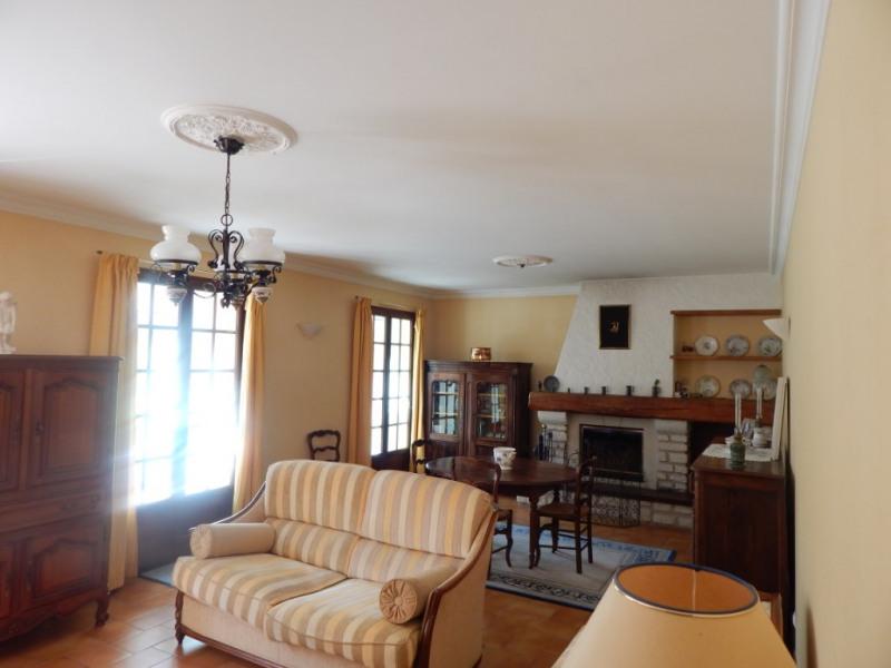 Sale house / villa Corme ecluse 233000€ - Picture 6