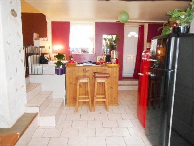 Sale house / villa La ferte sous jouarre 160000€ - Picture 5