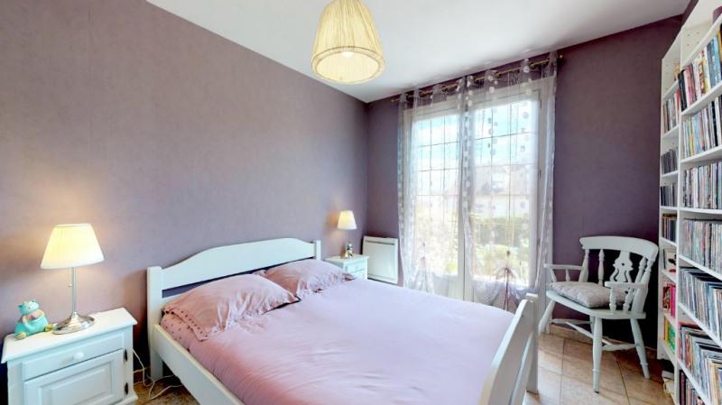 Vente maison / villa Vauhallan 581000€ - Photo 5